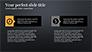 Process Infographics Slides slide 16