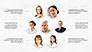 Organizational Charts Slide Deck slide 3
