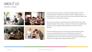 Clear Style  Company Presentation slide 4