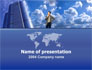 Global Planning slide 1