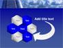 Global Planning slide 11