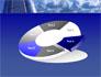 Global Planning slide 19