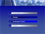 Global Planning slide 3
