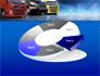 Logistics slide 19