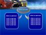 Logistics slide 4