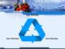 Winter Free slide 10