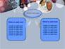 Science slide 4