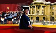 Alma-Mater Graduation Presentation Template