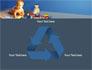 Kids & Toys slide 10