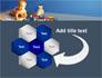 Kids & Toys slide 11