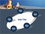 Kids & Toys slide 14