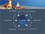 Kids & Toys slide 7