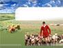 Dog Breeding Free slide 1