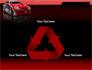Automotive slide 10