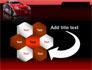 Automotive slide 11