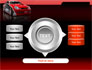 Automotive slide 12