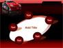 Automotive slide 14