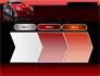 Automotive slide 16