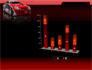 Automotive slide 17