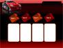 Automotive slide 18
