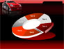 Automotive slide 19