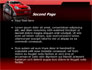 Automotive slide 2
