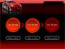Automotive slide 5