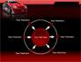 Automotive slide 7