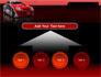 Automotive slide 8
