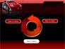 Automotive slide 9