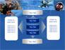 Sea Tourism slide 13