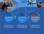 Sea Tourism slide 5
