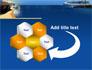 Travel Agency slide 11