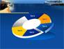 Travel Agency slide 19