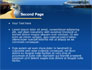 Travel Agency slide 2