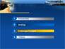 Travel Agency slide 3