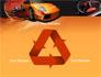 Motor Race slide 10