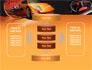 Motor Race slide 13