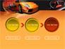 Motor Race slide 5