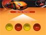 Motor Race slide 8