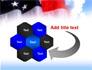 American Flag slide 11