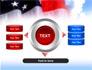 American Flag slide 12
