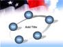 American Flag slide 14