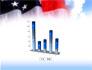 American Flag slide 17