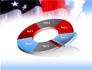 American Flag slide 19