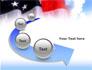 American Flag slide 6