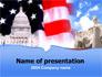 Capitol slide 1