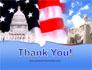 Capitol slide 20