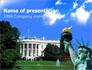 White House Free slide 1