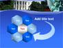 White House Free slide 11
